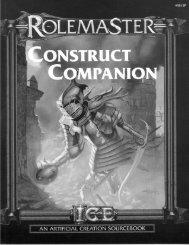 2 construct companion construct companion