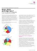 vs - Le blog de l'agence Angie - Page 4