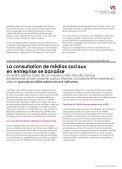 vs - Le blog de l'agence Angie - Page 7