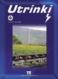 utrinki junij 06c.indd - Termoelektrarna Trbovlje