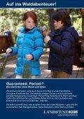 Tiere im Wald - Blattwerk Media - Page 2