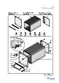 HF plug-in unit kit Technical data HF plug - Darlas - Page 2