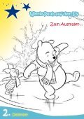 Liebe Kinder, liebe Eltern, - Blattwerk Media - Page 4