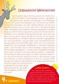 Liebe Kinder, liebe Eltern, - Blattwerk Media - Page 6