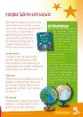Liebe Kinder, liebe Eltern, - Blattwerk Media - Page 7