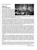 Pfarrblatt Nr. 11 - Pfarrei Schmitten - Page 3