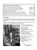 Pfarrblatt Nr. 11 - Pfarrei Schmitten - Page 4