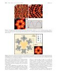 Adsorption Behavior of Iron Phthalocyanine on Au(111) Surface at ... - Page 3