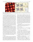 Adsorption Behavior of Iron Phthalocyanine on Au(111) Surface at ... - Page 4