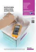 PDF-Ausgabe herunterladen (30.9 MB) - elektronik industrie - Seite 2