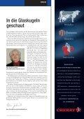 PDF-Ausgabe herunterladen (30.9 MB) - elektronik industrie - Seite 3