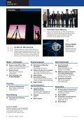PDF-Ausgabe herunterladen (30.9 MB) - elektronik industrie - Seite 4