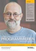 PDF-Ausgabe herunterladen (30.9 MB) - elektronik industrie - Seite 7