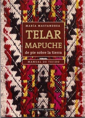 120554054-TELAR-MAPUCHE-pdf