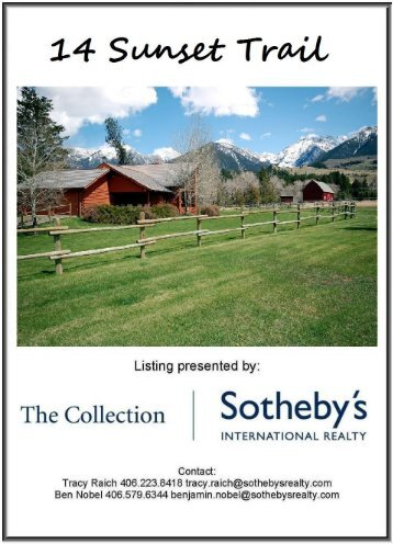 Korkalo_web_packet_F.. - Glacier Sotheby's International Realty