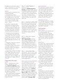 pdf 2,64 MB - Sida - Page 3