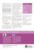 pdf 2,64 MB - Sida - Page 4