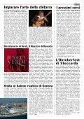 Luglio - Page 2