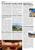 Luglio - Page 3