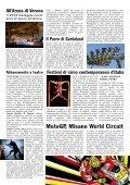 Luglio - Page 5