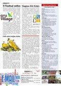 Luglio - Page 6