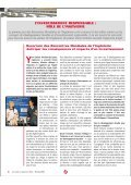l'investissement responsable - Syntec ingenierie - Page 7