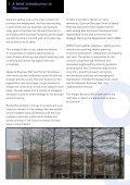 1qxMSid - Page 4
