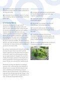 1qxMSid - Page 7