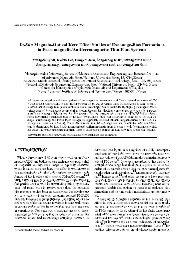 In-Situ Magneto-Optical Kerr Effect Studies of Exchange-Bias ...