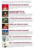 Download... - Art Cities Reisen - Seite 5