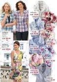 29,99 - Boecker Modehaus - Damen - Seite 5