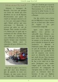 Carnetde voyage - Page 3