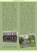 Carnetde voyage - Page 4