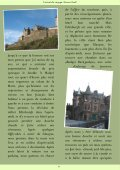 Carnetde voyage - Page 6