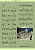 Carnetde voyage - Page 7