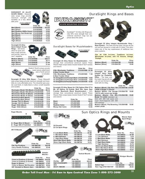 45 Degree Picatinny Weaver Rail Bracket Offset Rail Mount Quick Release Tools LH