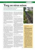 Sinu Mets_201108.pdf - Erametsakeskus - Page 3