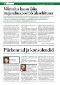 Sinu Mets_201108.pdf - Erametsakeskus - Page 4