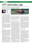 Sinu Mets_201108.pdf - Erametsakeskus - Page 6