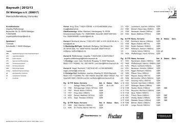 pdf-Datei - Tt-mistelgau.de