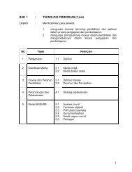 Sukatan - Portal Sumber Pendidikan