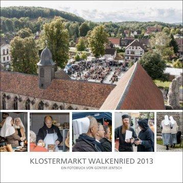 Blick_ins_Buch.pdf - Kloster Walkenried