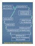 LA DINAMITZACIÓ D'INNOVACIONS I LA MILLORA EN EDUCACIÓ - Page 5