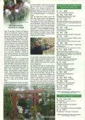 1/2008 - Botanischer Garten Erlangen - Seite 3