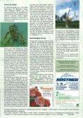 1/2008 - Botanischer Garten Erlangen - Seite 4