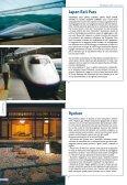 oriente - NAAR.COm - Page 7