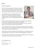 Ferienprogramm 2012 (PDF, ca. 9 MB) - Stadt Brakel - Seite 3