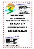 Ferienprogramm 2012 (PDF, ca. 9 MB) - Stadt Brakel - Seite 4