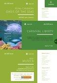 Crociere Celebrity Cruises Crociere Royal Caribbean - NAAR.COm - Page 2
