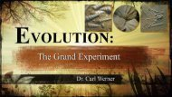 Origins - 1007 Evolution The Grand Experiment - Part 1.pdf